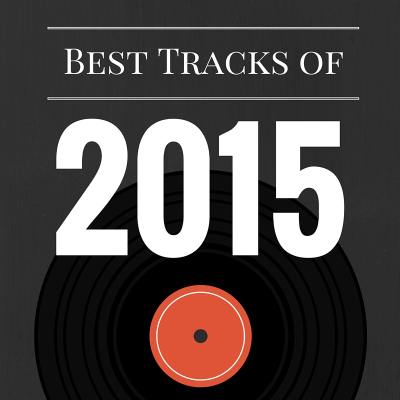 Best-tracks-of-2015