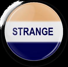 Andy Strange
